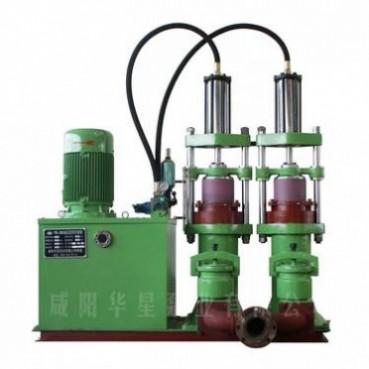 陶瓷柱塞泥浆泵-陶瓷柱塞泵-陶瓷泥浆泵-咸阳柱塞泵